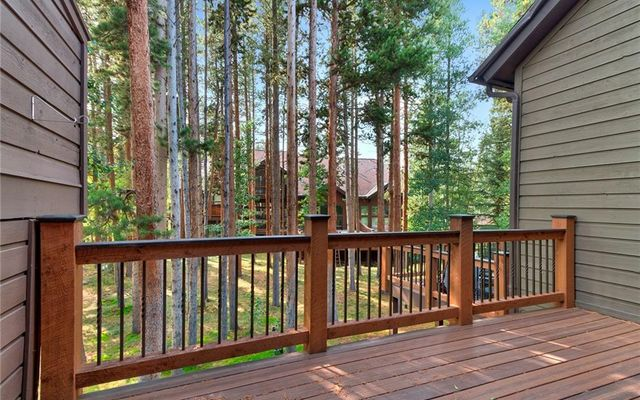 Village Point Townhomes At Breck 205 - photo 5