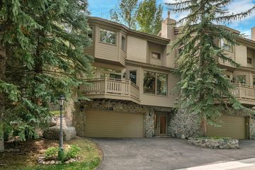 1588 Golf Terrace #39 Vail, CO