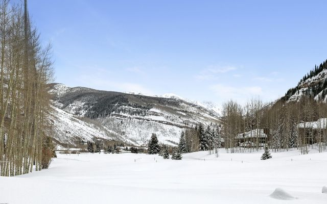 Vail Golfcourse Th 39 - photo 44