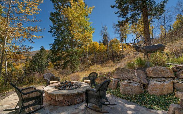 602 Bachelor Ridge - photo 47