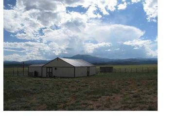 91 Salt Ranch Trail FAIRPLAY, CO