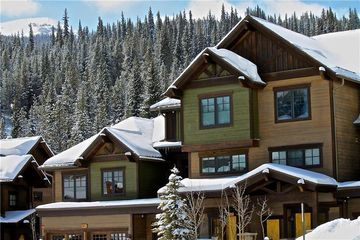 31 Union Creek Trail 31B COPPER MOUNTAIN, CO