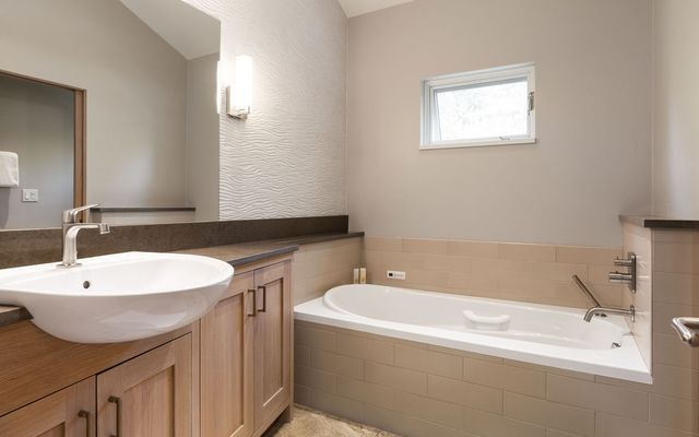 Coldstream Condos 26 - photo 14