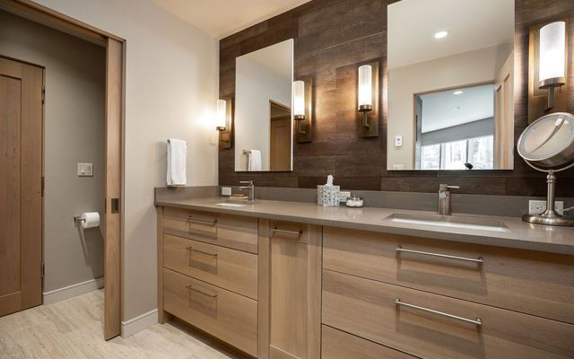 Coldstream Condos 26 - photo 7
