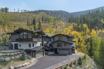 2794 Snowberry Drive B Vail, CO 81657
