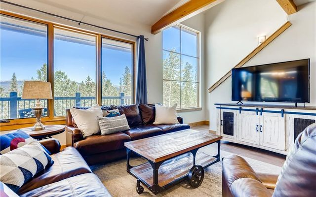333 Lodge Pole Street M2 SILVERTHORNE, CO 80435