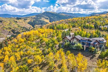 292 Aspen Meadows Road Edwards, CO 81632