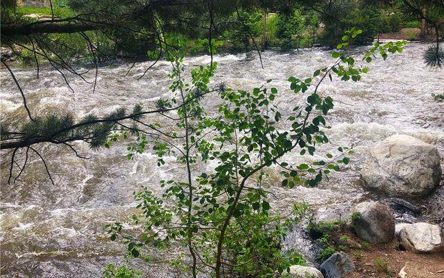 Cross Creek Condo 306 - photo 3