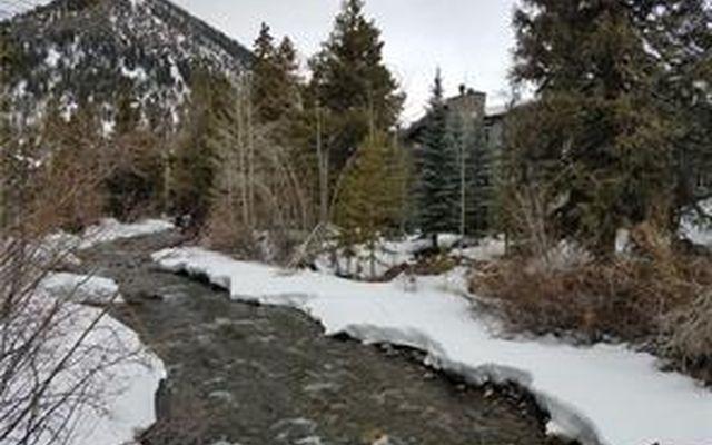 Cross Creek Condo 306 - photo 5