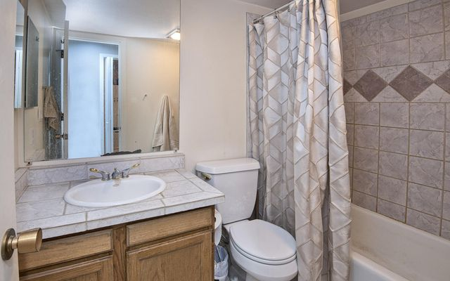 Greenbrier Condos A-9 - photo 11