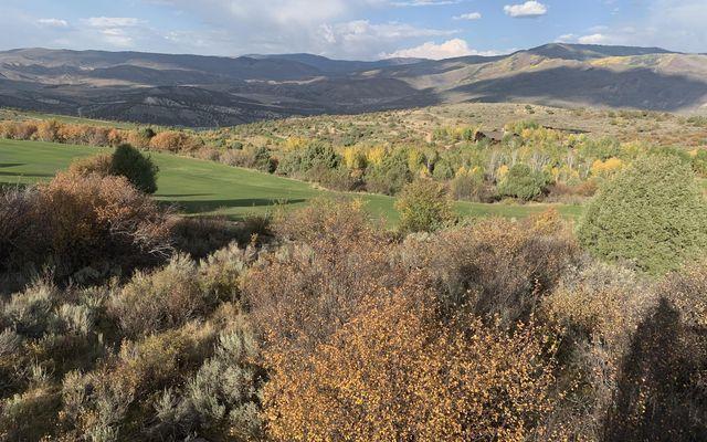 000217 Saddle Rock Wolcott, CO 81655
