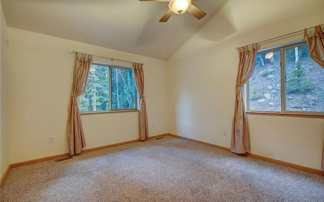 858 Peterson Drive - photo 15