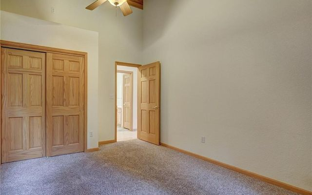 858 Peterson Drive - photo 17