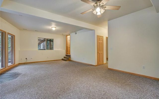 858 Peterson Drive - photo 19