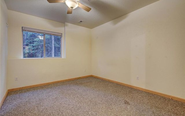 858 Peterson Drive - photo 22