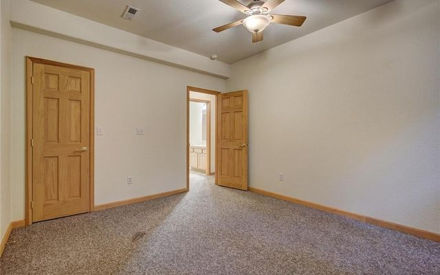 858 Peterson Drive - photo 23