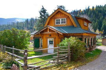 1191 Main Street Minturn, CO