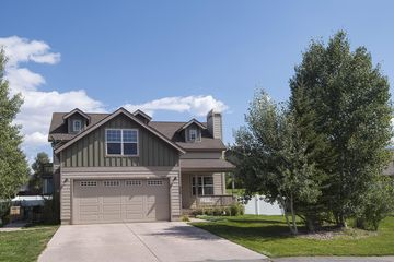 685 Grundel Way Gypsum, CO