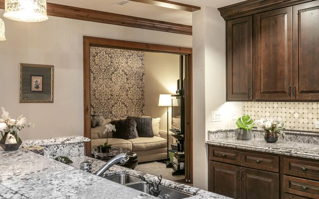 Ritz Carlton Residences R-215 - photo 15