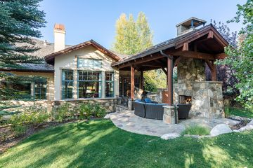 36 Mccoy Creek Drive A Edwards, CO