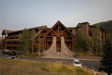 22784 US Highway 6 #2605 KEYSTONE, CO