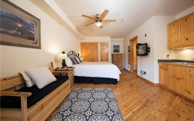 Tenderfoot Lodge 2605 - photo 11