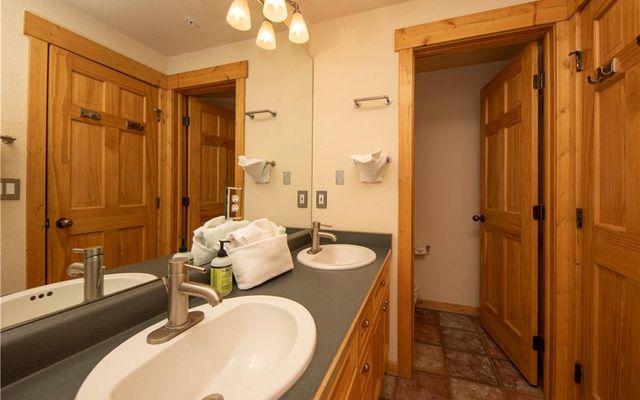 Tenderfoot Lodge 2605 - photo 15