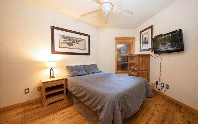 Tenderfoot Lodge 2605 - photo 16