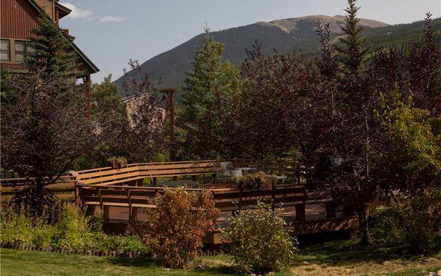Tenderfoot Lodge 2605 - photo 21