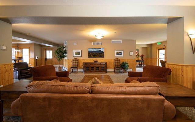 Tenderfoot Lodge 2605 - photo 25