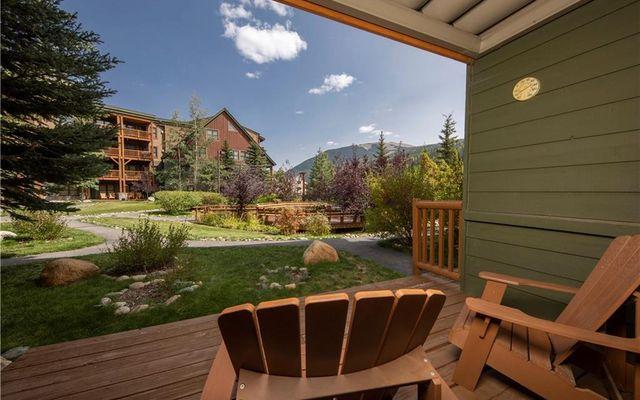 Tenderfoot Lodge 2605 - photo 8