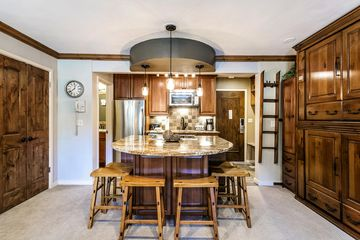 595 Vail Valley Drive #161 Vail, CO