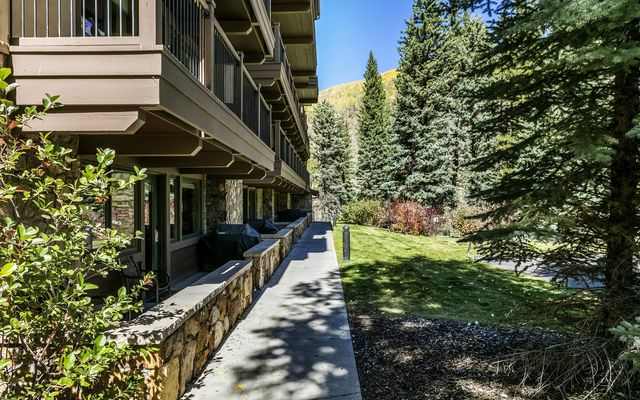 Manor Vail 161 - photo 17