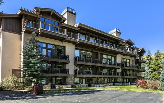 Manor Vail 161 - photo 19