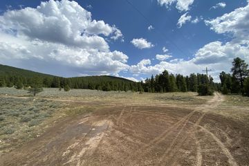 1 TBD Highway 24 Leadville, CO 80461