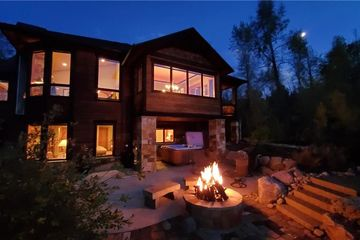 135 Game Trail Road SILVERTHORNE, CO