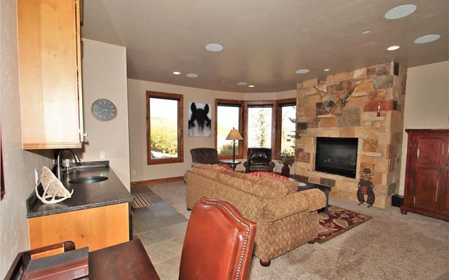 135 Game Trail Road - photo 21
