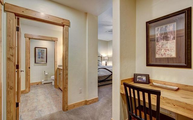 Mountain Thunder Townhomes 605 - photo 17