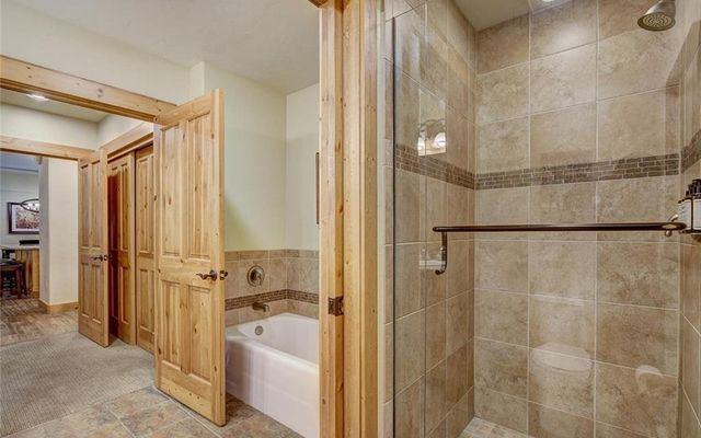Mountain Thunder Townhomes 605 - photo 19