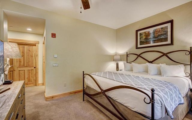 Mountain Thunder Townhomes 605 - photo 23