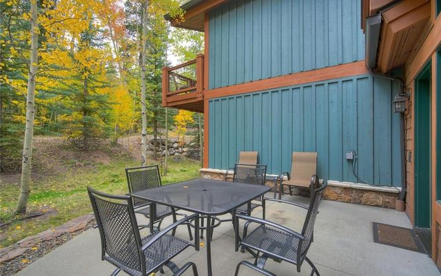 Mountain Thunder Townhomes 605 - photo 26