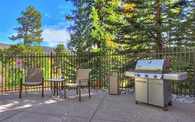 Mountain Thunder Townhomes 605 - photo 28