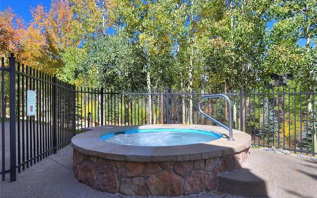 Mountain Thunder Townhomes 605 - photo 32