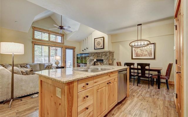 Mountain Thunder Townhomes 605 - photo 7