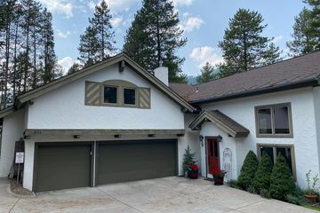 2123 Vermont Road Vail, CO 81657
