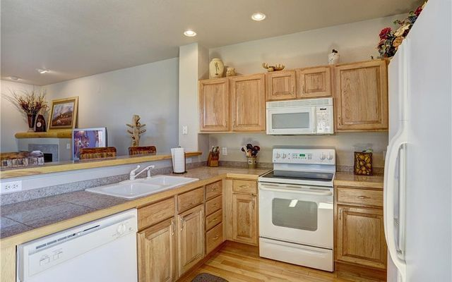Blue River Run Townhomes  - photo 11