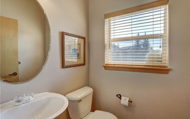 Blue River Run Townhomes  - photo 14
