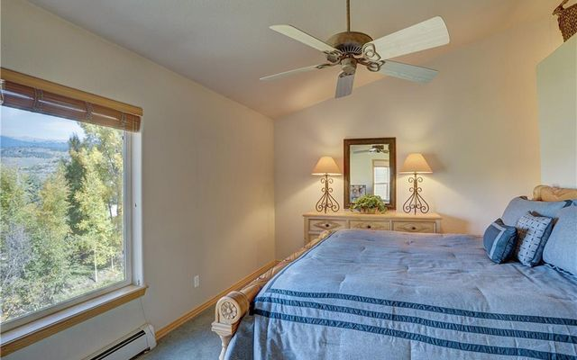 Blue River Run Townhomes  - photo 16