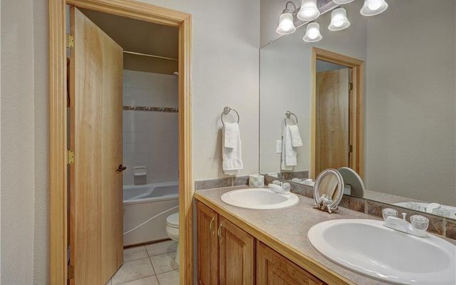 Blue River Run Townhomes  - photo 18