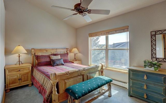 Blue River Run Townhomes  - photo 20